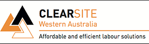 Clearsite Fencing